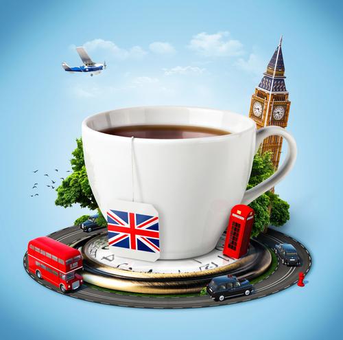 UK Promotion