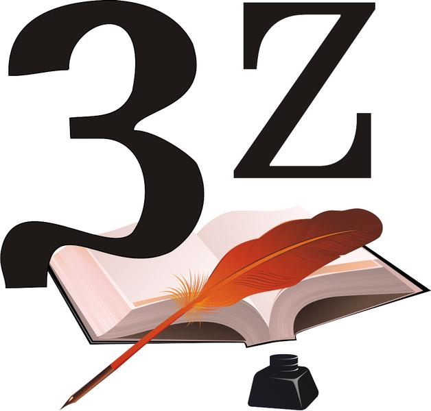 628px-Translator-stub